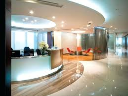 contemporary office lighting. Contemporary Office Ceiling Lighting Fixtures Commercial Awesome Design N