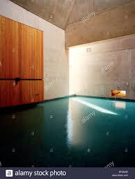 aman resorts utah 2. The Aman Spa Pool At Amangiri Resort In Canyon Point, Southern Utah. - Stock Resorts Utah 2 S