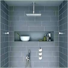 corner shelf for showers tile shower corner shelf shower corner shelves ceramic tile shower tile shower corner shelf for showers