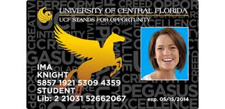ucf graduate studies ucf card number helpicon