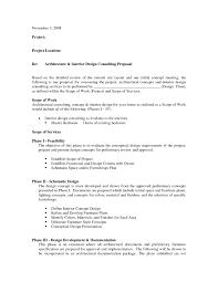 interior design sample resume interior design essay sample graphic designer cover letter samples resume genius mlumahbu event proposal template ticket cover letter interior designer