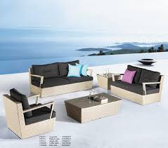 source outdoor patio furniture. collections outdoor patio furniture living set sets source