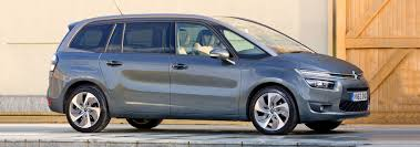 The top 10 best 7 seater cars #used #cars #for #sell – Car & Auto