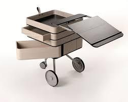 portable office desks. Portable Desk Chair For Top Ci Is A Multi Purpose Office Designed By Desks
