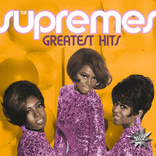 The trio launched the career of diana ross, helped to define the sound. The Supremes Greatest Hits Zyx Cd Grooves Land Playthek