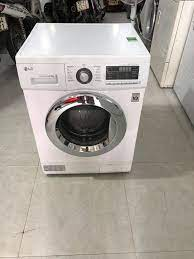 Thanh Lý Máy Giặt Máy Sấy Tủ Lạnh Giá Rẻ Tại Tp.hcm - Posts
