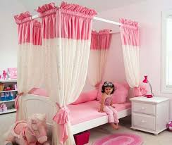 girly bedroom ideas for small rooms. paint color: girly bedroom ideas for small rooms pink white photo details - from these e