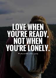 Waiting For Love Quotes New Waiting For Love Quotes Sayings Waiting For Love Picture Quotes