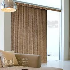 patio door vertical blinds patio shade fabric patio door blinds and fabric vertical blinds for sliding