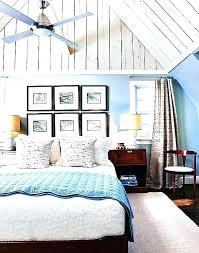 Blue And Brown Color Scheme Blue Color Scheme For Bedroom Creative For Best  Color For Bedroom Blue Bedroom Color Schemes Bedroom Blue Yellow Brown Color  ...