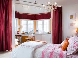 Maroon Curtains For Bedroom Home Design Bedroom Best Modern Bedroom Design For Girls Modern