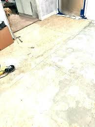 removing vinyl flooring vinyl floor remove removing tiles from floor remove tile floor how to remove