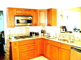 average cost to reface kitchen cabinets refacing kitchen cabinets cost what is the average cost of