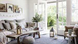Image Hgtv By Hebe Hatton October 26 2018 Living Room Real Homes 11 Stylish Living Room Lighting Ideas Real Homes