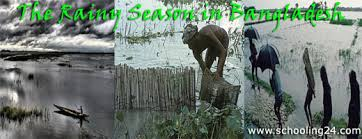 composition essay on the rainy season of education the rainy season of