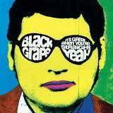 <b>Black Grape</b> - Music on Google Play