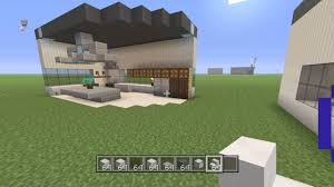 how to make a kitchen in minecraft. How To Make A Simple Modern Kitchen Ps3 Ps4 Xbox Youtube Intended For Minecraft In G