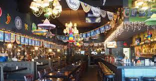 Restaurants celebrate Cinco de Mayo ...
