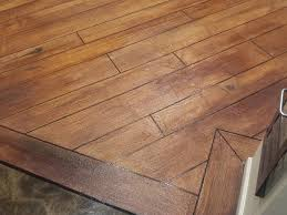 Epoxy Floor Kitchen Advanced Epoxy Flooring All About Flooring Designs