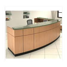 office counter desk. Office Counters Designs. Intended Designs R Counter Desk M