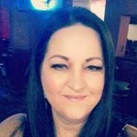Lynette Hickman - Supervisor in Primary Care Kaiser Permanente - Kaiser  Permanente   LinkedIn
