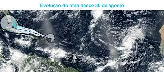 Resultado de imagem para IMAGENS DE COMIDAS DAS ILHAS VIRGENS AMERICANAS