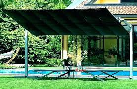 best cantilever patio umbrella best cantilever cantilever patio umbrella reviews