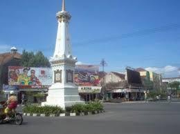Semua jenis tempat wisata ada di jogja, dan semuanya terasa menyenangkan buat dikunjungi. 10 Tempat Wisata Menarik Di Yogyakarta