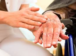 practical pain management 2014 volume 14 pain management in the elderly etiology and special considerations