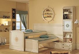 bedroomastonishing solid wood office. Beautiful Bedroom Desk Color Combination Ideas How To Choose Design For Kids Frightening 1440 Bedroomastonishing Solid Wood Office O