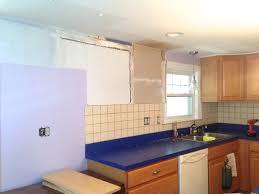 Kitchen Reno Welcome To Kitchen Reno Week Plaster Disaster