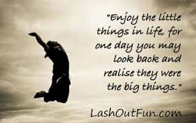 Quotes About Enjoying Life Impressive Pictures Inspirational Quotes For Enjoying Life Best Romantic Quotes