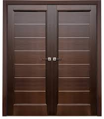Modern Wood Door Solid Wooden E To Design Inspiration