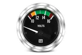 stewart warner maximum performance tachometer wiring stewart stewart warner gauges parts accessories u2014 carid com on stewart warner maximum performance tachometer wiring