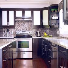 Kitchen Cabinet Doors Calgary Glass Countertops Calgary