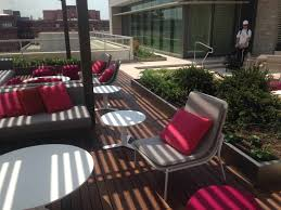 american phsycological association greenroofs com projects american psychological association apa