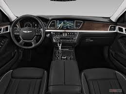 2018 genesis g80 interior. plain 2018 2017 genesis g80 dashboard with 2018 genesis g80 interior s