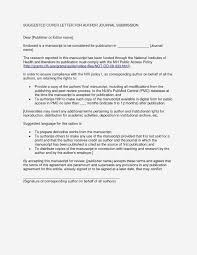 019 Letter Enclosing Cv Template New Best Federal Government Resume