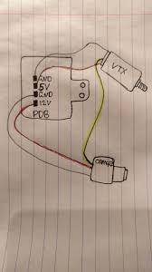 terrible wiring diagram data wiring diagrams \u2022 wiring color standards at Wiring Color Standards