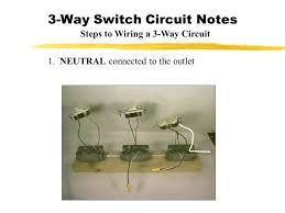 switch wizard 3 way electrical wiring tester solidfonts 3 way switch 2 wires nilza net