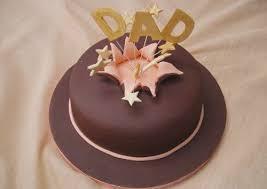 Happy Birthday Daddy Cake Gif Amazingbirthdaycakegq