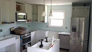 kitchen cabinet sizes pdf wren unique 20 best scheme for ikea kitchen cabinet dimensions uk