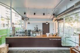 coffee bar. 2017-11-22-tiltcoffee-059.jpg Coffee Bar