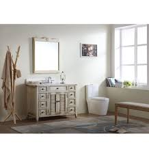 bathroom vanities chans cf 28325w 4