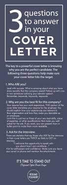 25 Best Interviews Images On Pinterest Interview Job Interviews