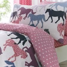 horse duvet covers nz