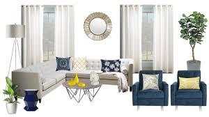 jil sonia interior designs
