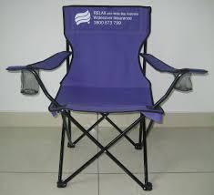 maccabee camping chairs maccabee camping chairs
