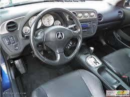 acura integra interior automatic. acura rsx interior automatic integra