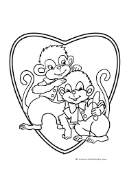 Small Picture 11 Valentines Day coloring pages